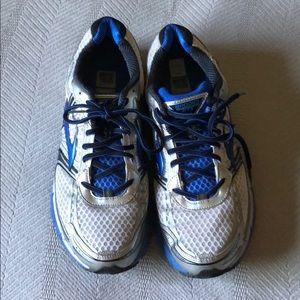 🌿Brooks🌿 running shoes